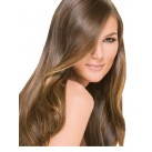 Pu Extension / TapeX / Tape Hair / Tape IN - Remy AAA 40cm
