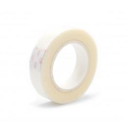 Špeciálna páska pre metódu tape in/tape hair/pu extension - 5 kusov