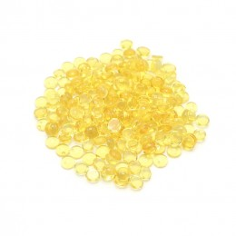 Keratinový granulát - 50g