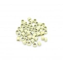 Náhradné micro ringy (krúžky) 250ks